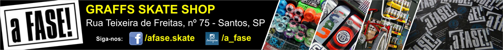 banner a fase_site