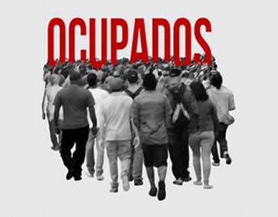 O Documentário Ocupados já está disponível no Vimeo on Demand