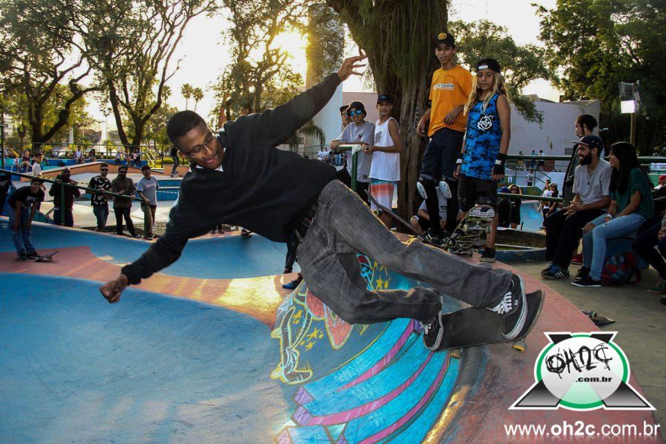 Fotos do 1º Campeonato de Skate Bowl Cubatão 2016 – (Clique e Compartilhe)