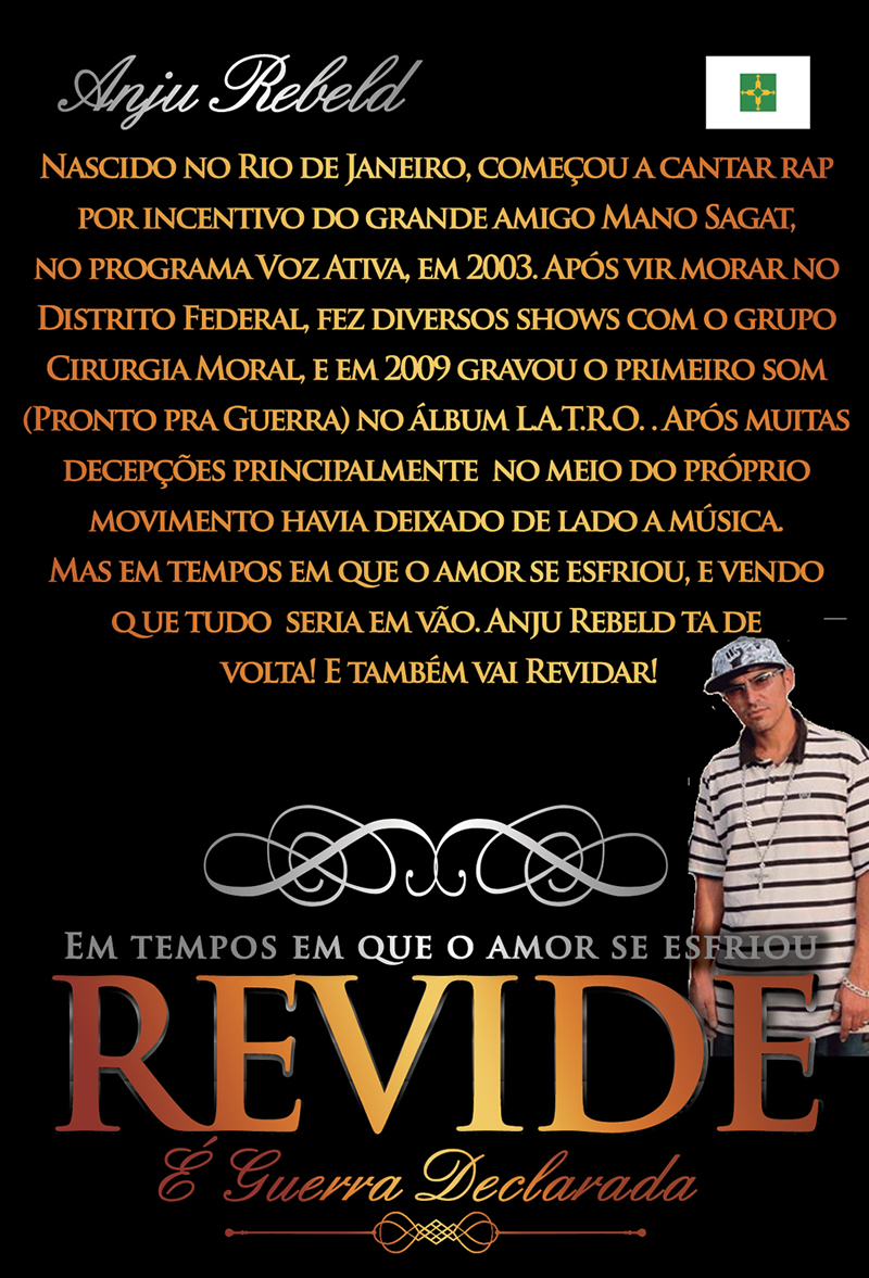 Anju-Rebeld-(REVIDE)