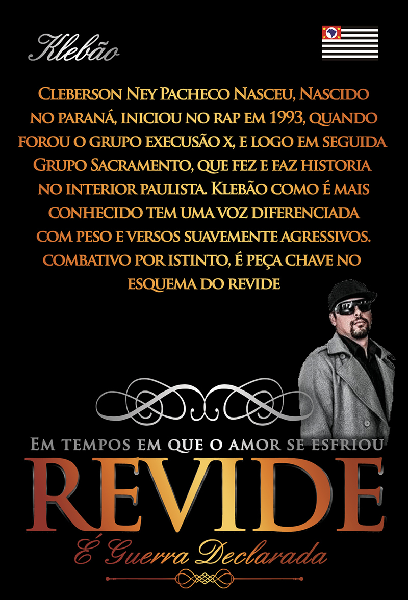 Klebão-(REVIDE)
