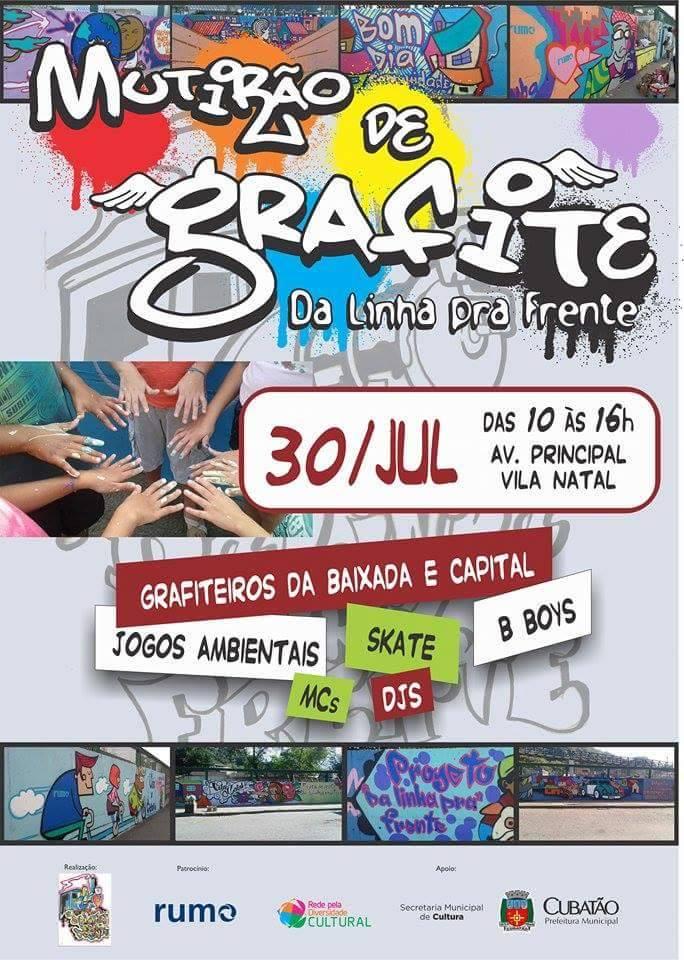 graffiti_certo