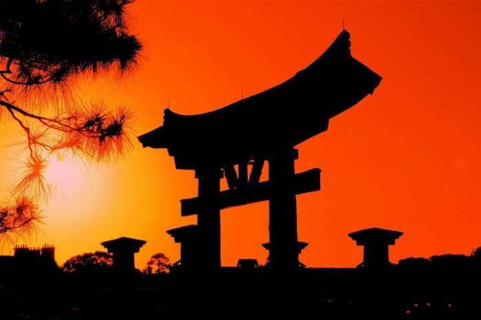 É Hoje dia 22/07 a 1ª  Roda de Rima da Japão em São Vicente/SP - (Clique e Compartilhe)