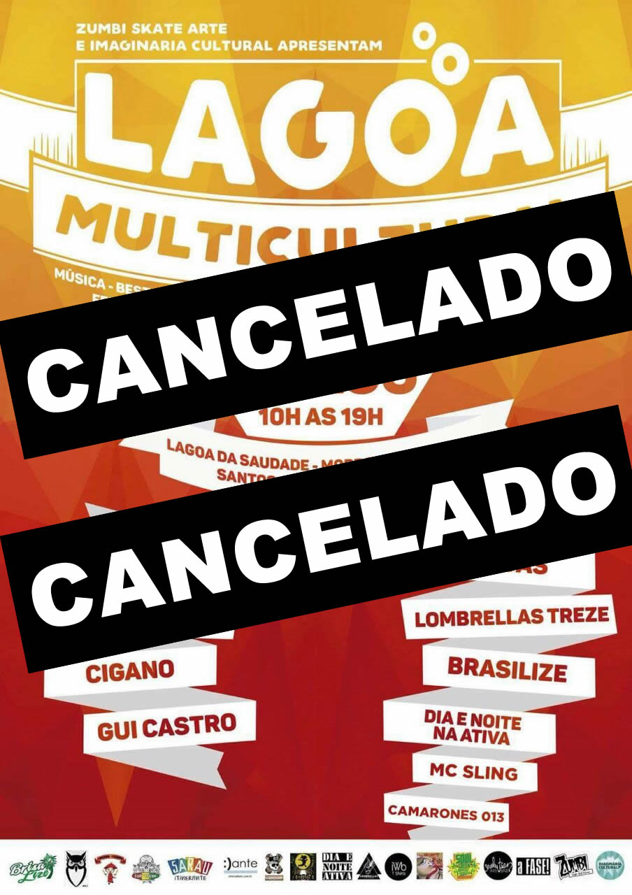 lagoa_cancelado_novo