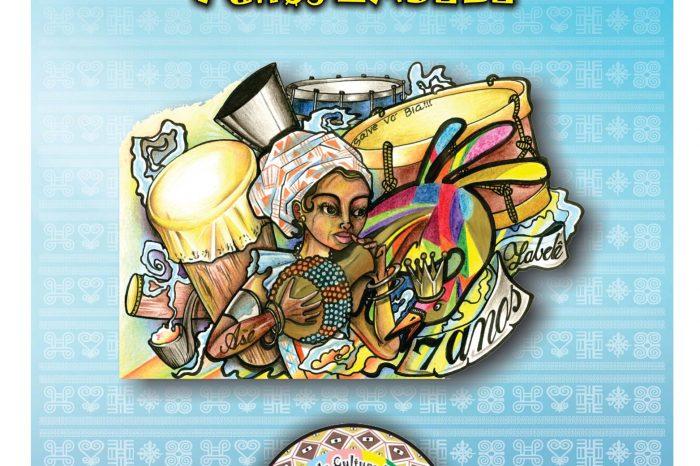 II Encontro de Culturas Populares Reunirá mais de 20 Grupos em Cubatão - (Clique e Compartilhe)