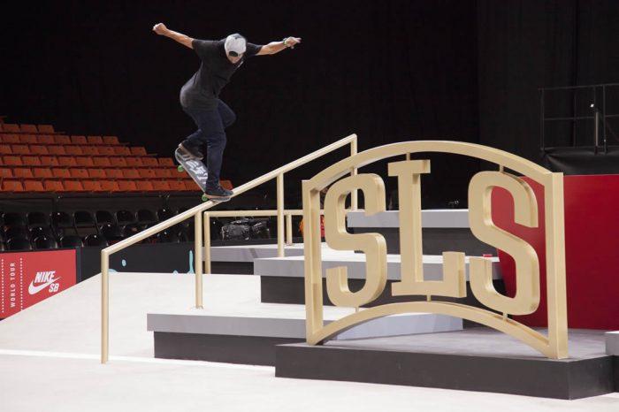 """Skatista Profissional do Guarujá/SP """"Baixada Santista"""" Kelvin Hoefler está de volta ao Skateboarding em 2017 - (Clique e Compartilhe)"""