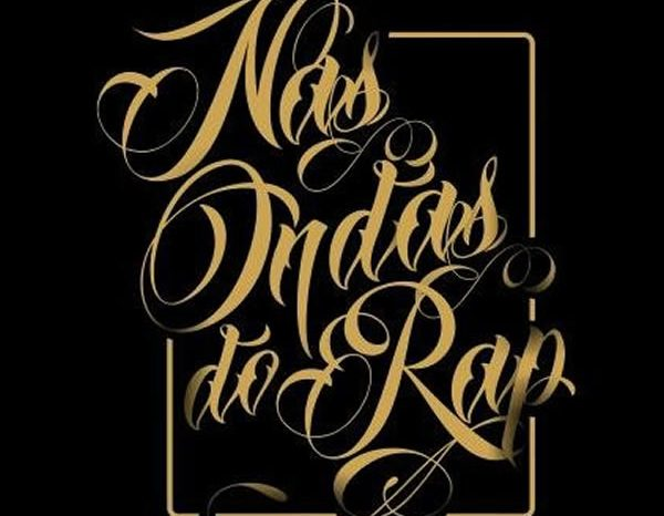 """O Programa """"Nas Ondas do Rap"""" Completa no Ano de 2017, 06 anos na Programação da Rádio Praia Fm - (Clique e Compartilhe)"""