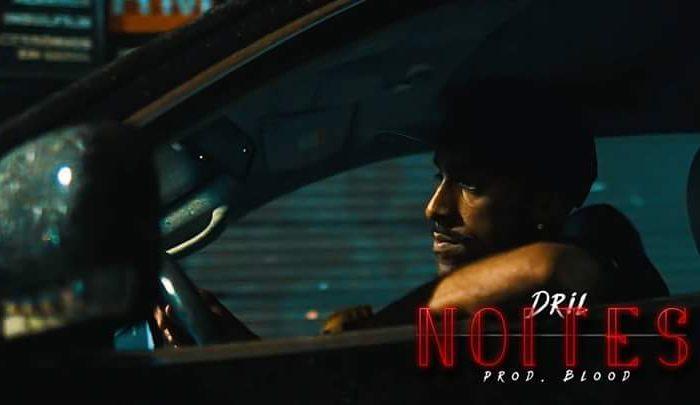 TUDUBOMaposta Apresenta Noites o Clipe Oficial do Rapper Dril - (Clique e Compartilhe)