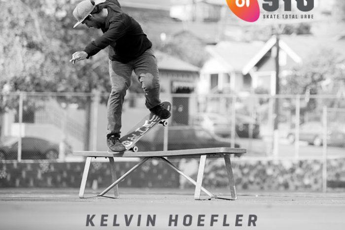 """Kelvin Hoefler e o embaixador da Oi Skate Total Urbe Open """"A maior competição mundial de Street Skate da América Latina"""" - (Clique e Compartilhe)"""