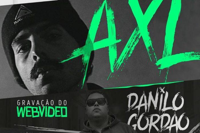 """Us Quebrada apresenta dia 29/04 a 9ª Edição do """"RAP NA BCN"""" na cidade do Guarujá/SP – (Clique e Compartilhe)"""