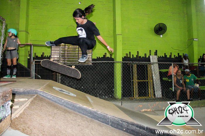 """Fotos do 1º """"A Toca SKATE Base"""" realizado na A Toca Skate Plaza em São Vicente/SP - (Clique e Compartilhe)"""