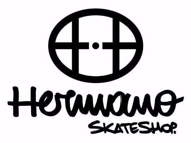 Hermano SkateShop apresenta Go Skate Day dia 24/06 em Santos/SP - (Clique e Compartilhe)