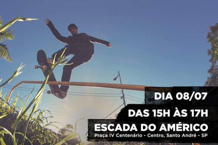 """Best-Trick Ratus """"10 Anos"""" com R$ 1.000,00 em Premiações - (Clique e Compartilhe)"""