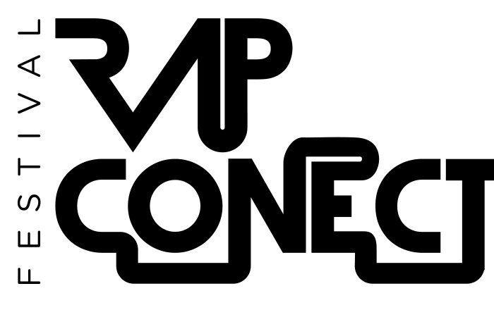 Inscrições Abertas para o Festival Rap Conect com Show de Encerramento de Emicida no Rio de Janeiro/RJ - (Clique e Compartilhe)