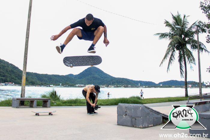 Fotos do 1° Best Line da Rua Japão em São Vicente/SP - (Clique e Compartilhe)