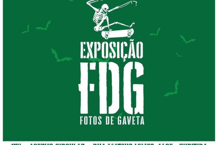 """Campeonatos de Skate e Acervo Circular Apresentam """"Skate Homenagens Paraná"""" - (Clique e Compartilhe)"""