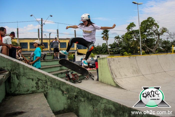 Fotos da 2ª Etapa da 18º Edição do Circuito Avera de Skate Vicentino – (Clique e Compartilhe)