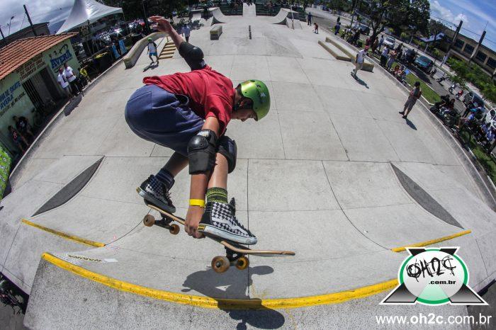 Fotos da 3°e Última Etapa do Circuito AVERA de Skate Vicentino 2018 – (Clique e Compartilhe)