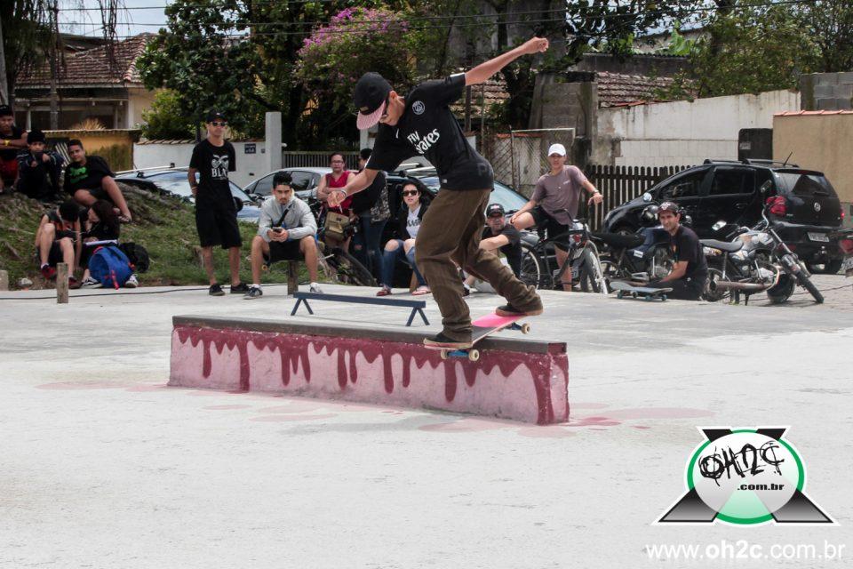 Fotos da 3ª Batalha Street Japan de Skate da Rua Japão em São Vicente/SP – (Clique e Compartilhe)