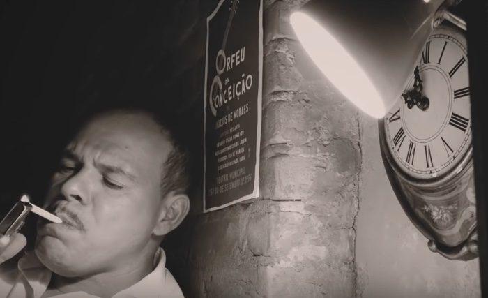 """Confira o Vídeo Clipe do Grupo ENXAME """"Bem Amigos"""" – (Clique e Compartilhe)"""