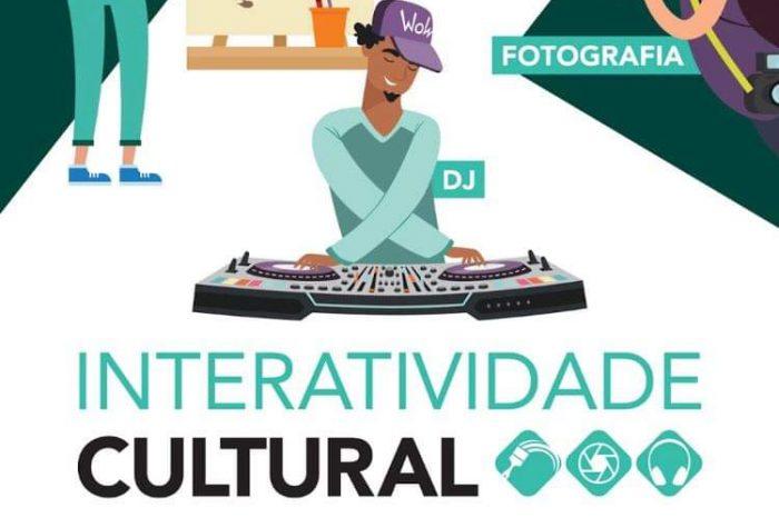 Abertas Inscrições para Oficinas Gratuitas de DJ, Desenho e Fotografia na Zona Noroeste de Santos/SP - (Clique e Compartilhe)