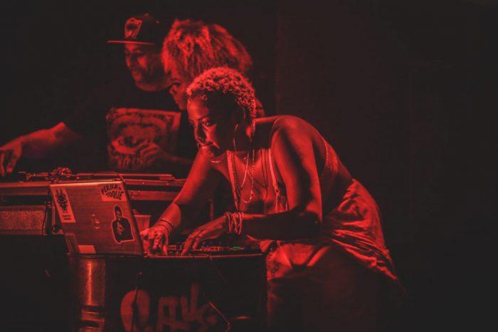 Dia Municipal do Hip Hop em Santos é Celebrado nesta Quarta-Feira (13) com Evento Online - Portal OH2C