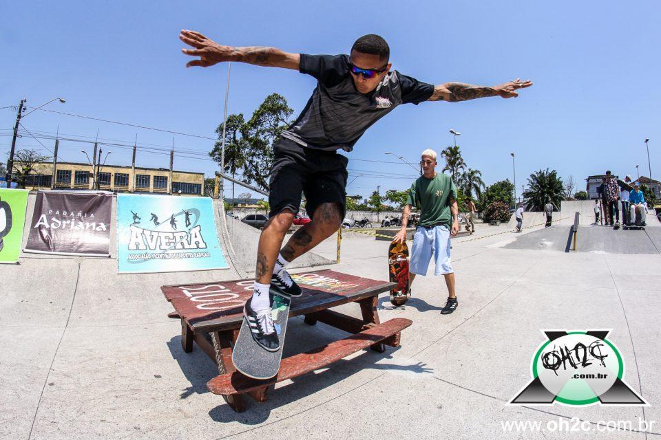 """Fotos do Roots Palco """"Batalha na Mesa + Best Trick ÖUS"""" Especial de 10 ANOS - Portal OH2C"""