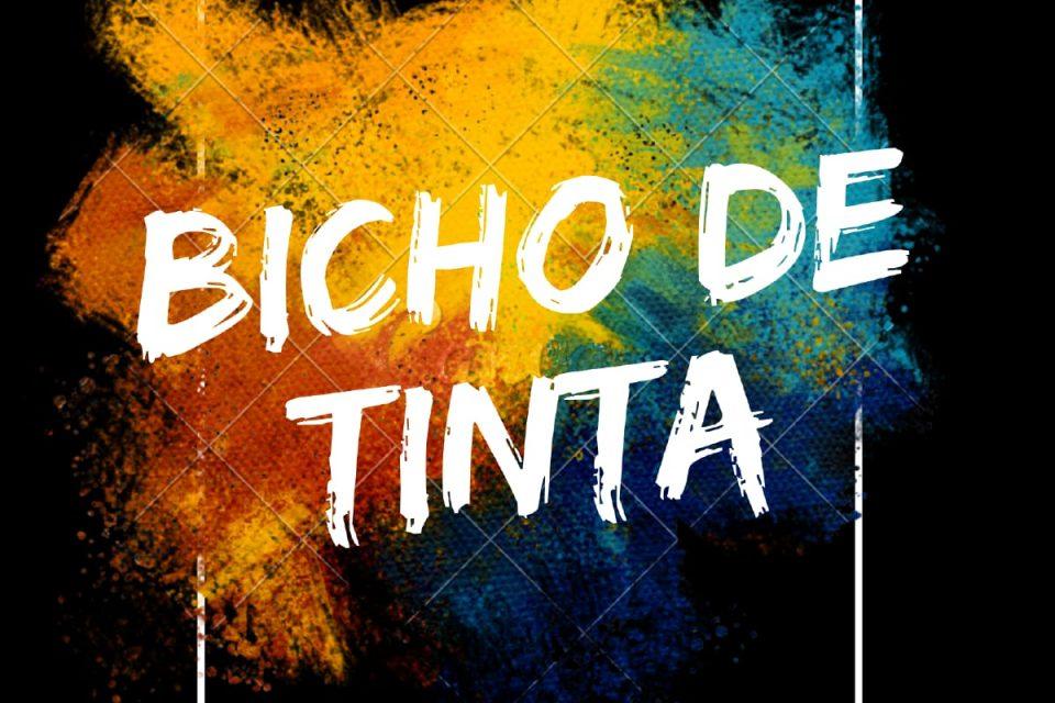 """Projeto Cultural """"Bicho de Tinta"""" em Eldorado/SP - Portal OH2C"""
