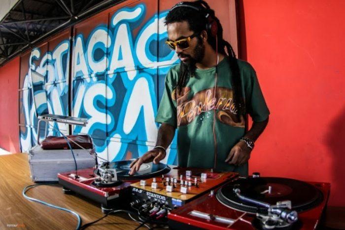 TBT INVENTIVO PIXEL – As Duas Faces de Negrito 2013 – Portal OH2C