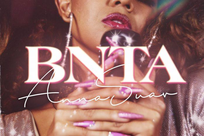 """Rapper Amazônida Anna Suav Exalta Autoestima da Mulher Negra com Single """"BNTA"""" - Portal OH2C"""