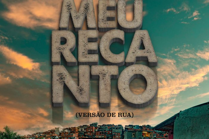 """Filosofia de Rua Lança Novo Videoclipe """"Meu Recanto"""" - Portal OH2C"""